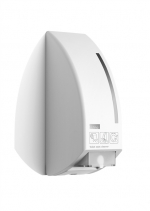 Satino Smart Toiletbrilreiniger dispenser
